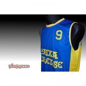 Camiseta Arnold Douglas ⑨ Retro ?❱❱COB Ourense