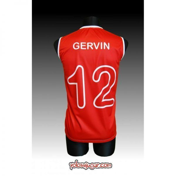 "Camiseta George Gervin ""The Iceman"" ①② Retro ?❱❱TDK Manresa-detrás"