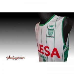 Camiseta Manolo Aller ⑦ Retro ?❱❱Oar Ferrol