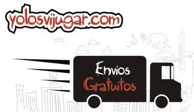 envíos gratuitos-yolosvijugar.com