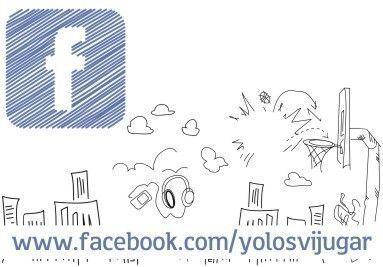 facebook-yolosvijugar.com