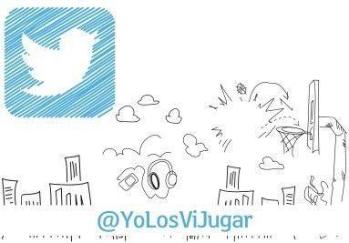 twitter-yolosvijugar.com