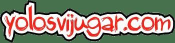 yolosvijugar.com